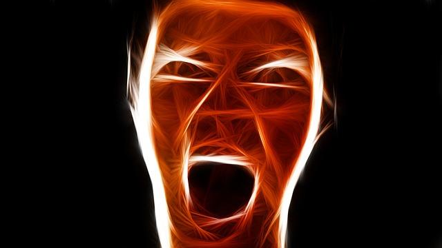【憂鬱】仕事で毎日怒られる!?怒られないようにする9つの方法!