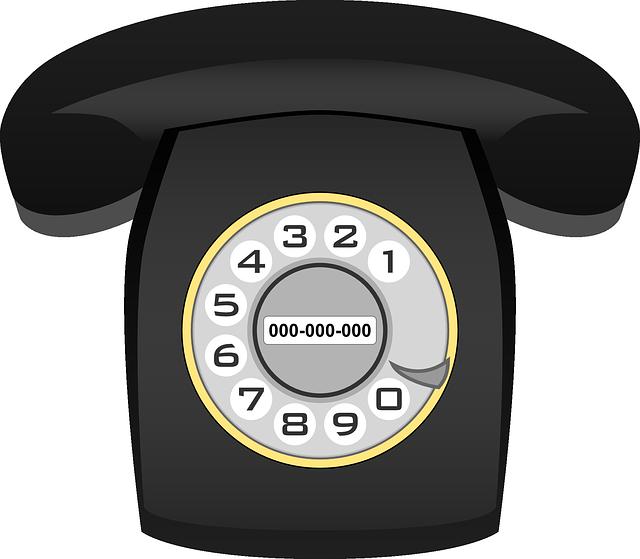 電話で退職を伝えたい!?出社せず確実にやめる7つのポイント