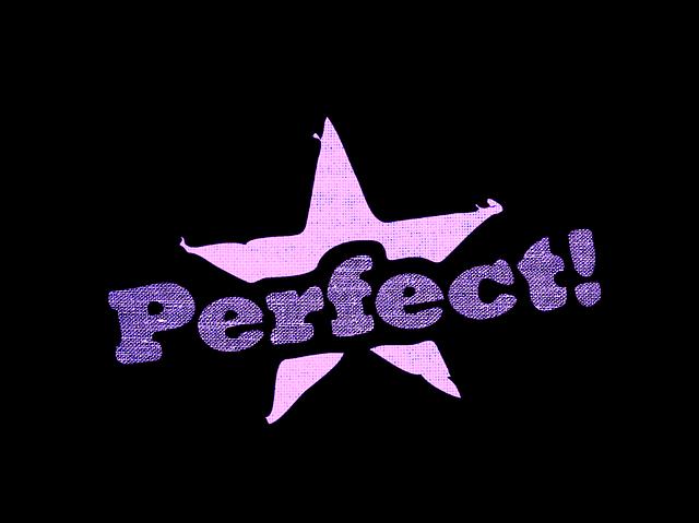 完璧主義の上司との接し方!うまく仕事をこなしていく7つの方法!
