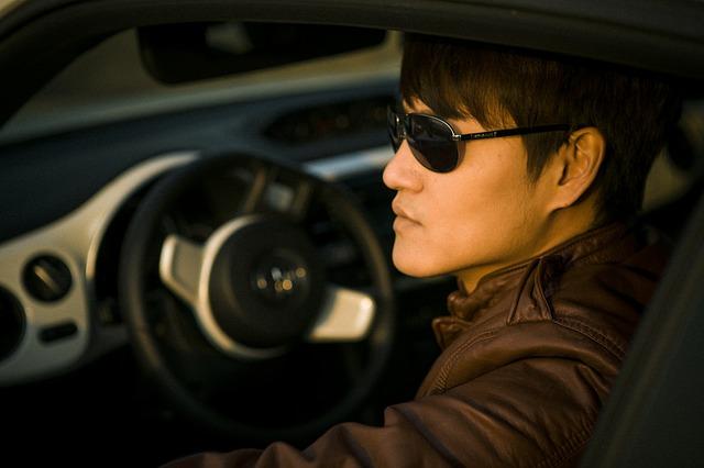 仕事で車の運転が怖すぎ!毎日ヒヤヒヤで事故る前にできる7の対処法