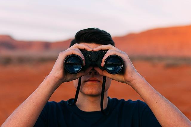 仕事したいが見つからない!できるだけ早く仕事を見つける9の方法