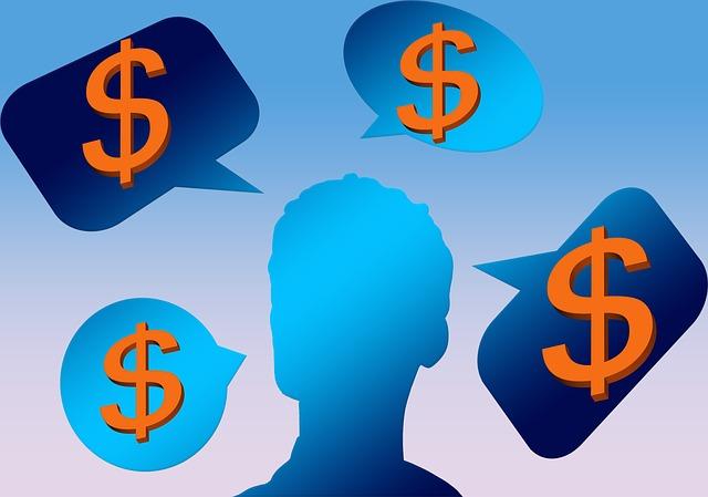 サラリーマンも複数の収入源を!本業だけでは不安な理由と対策など