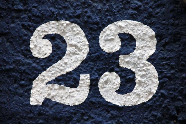 【過労】7時出社23時退社!?きつすぎる場合に試したい7つの対策