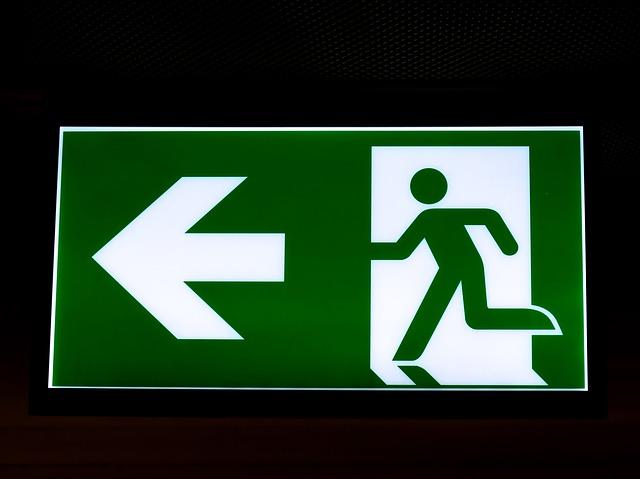 社員が定着しない会社の6つの特徴!離職率の高い職場ってどんなの?
