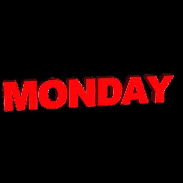 新入社員で月曜日が憂鬱!サザエさん症候群を乗り切る7ポイント