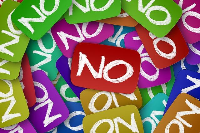 【矛盾】「残業するな」と言うが仕事終わらない!理不尽な時の対処法