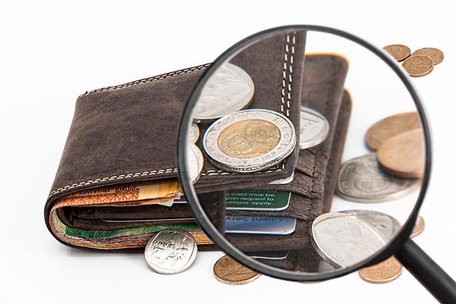 零細企業勤務で給料が安い!生活が苦しい時に救われる5つのヒント