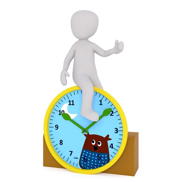 通勤に毎日2時間以上かかってる!出社だけで疲労がきつい場合の対応策