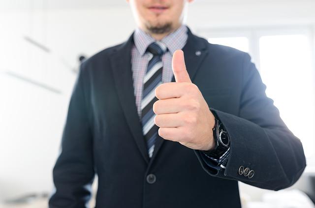 【甘い】上司が注意しない!クソ同僚がのさばる職場で過ごす7の方法
