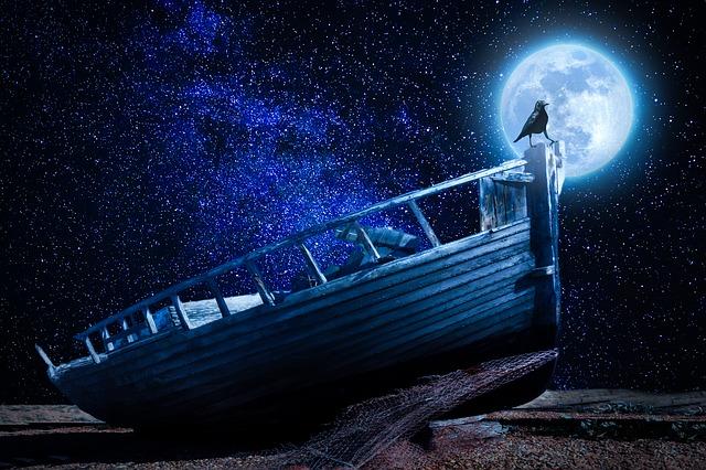 【沈みゆく船】社員がどんどん辞めていく!乗り切る10のポイント