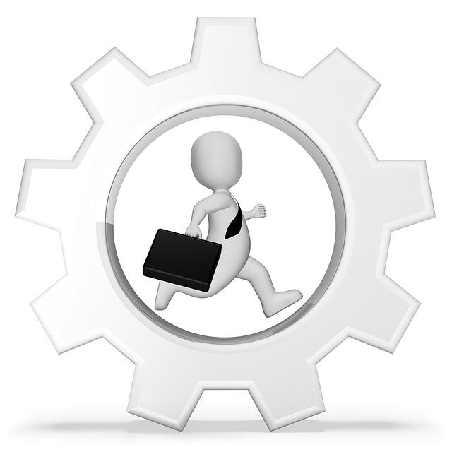 【拘束】長時間労働!残業代なし、働くために生きる人生の会社を転職