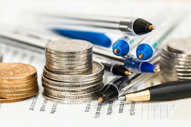 会社を辞める前に貯金はいくら必要?最低必要額と5つの注意点