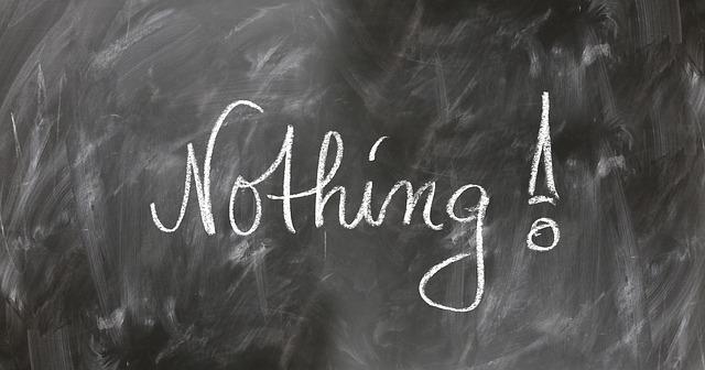 やりたい仕事がないけど転職したい!生き方を変える5つのヒント