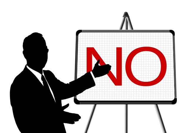 絶対に入社しないほうがいい会社とは!?入社を後悔する会社の7つの特徴