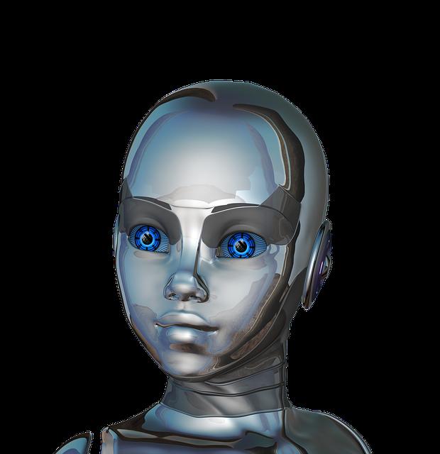 【ロボット】人工知能に奪われる仕事とは!?どんな仕事が将来も残る?