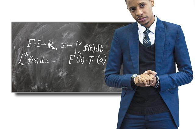 休み月1日だけのブラック塾講師をやめたい!IT業界に転進しました