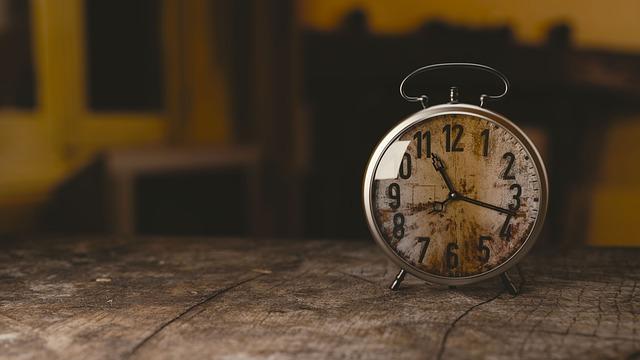 月の残業が200時間以上ある!?過労死する前に試したい7ポイント