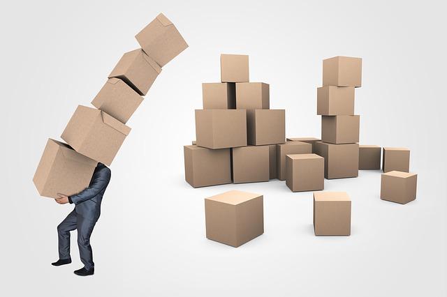 【代わりがいない】ギリギリの人数の職場はすぐ辞めるべき8の理由