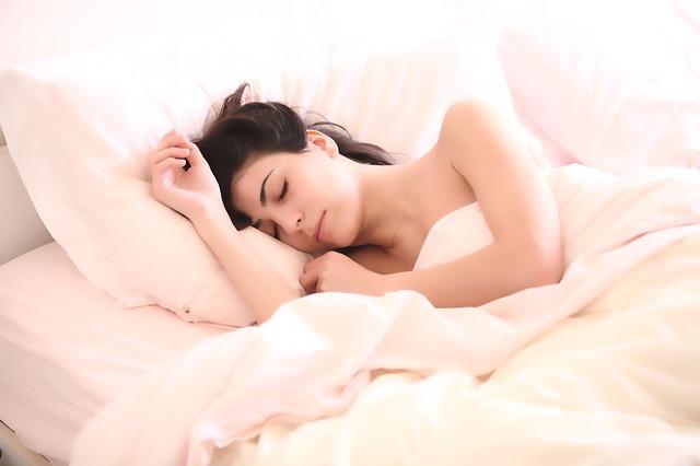 休日何もやる気が起きない!休みの日寝て終わることが多い時の対処法!