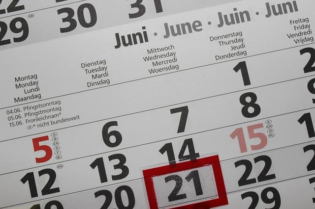 求人の週休二日制は嘘だった!求人票の休日の条件で騙された時の対処法