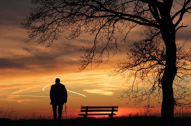 休日は一人で過ごしたい!休みの日は一人でゆっくりしたい時の対処法