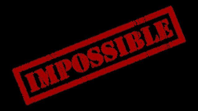 【自己責任】努力ではどうにもならない!仕事が報われない時の対処法