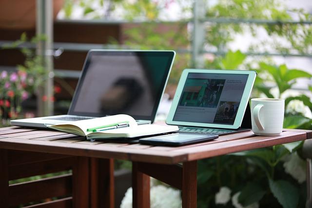 【在宅勤務】リモートワークしたい!在宅で働きたい時の対処法